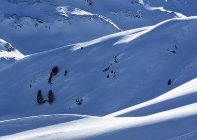 sonnen-ski-fahren-guenstiger-preis-iton-arlberg-appartements-ferienwohnungen-stuben-am-arlberg