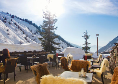 fruehjahrs-skilauf-arlberg-hotel-hubertushof-stuben-am-arlberg