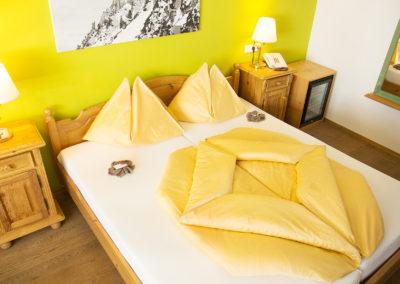 schoenes-wohnen-1a-im-4-sterne-hotel-hubertushof-in-stuben-am-arlberg