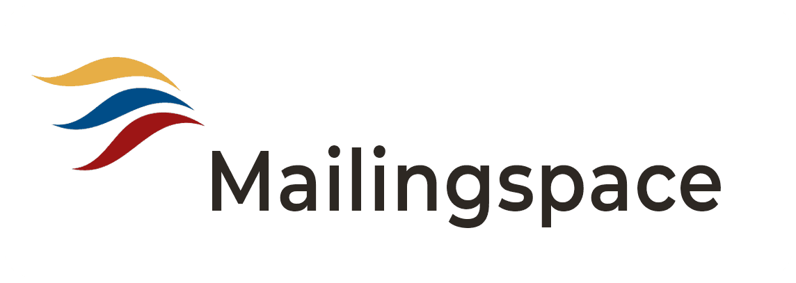 Mailingspace · Newsletter Versand & Email Marketing Services